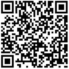 联通用户免费开通4个月视频免流套餐