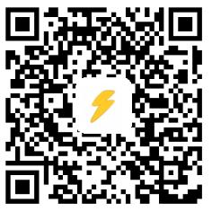 闪电试玩下载二维码