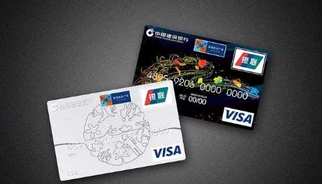 众人帮绑定银行卡是安全的