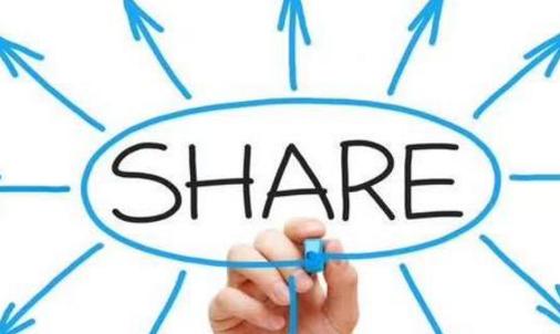 微信分享商品快速赚100
