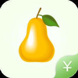 密果派苹果IOS版